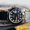 Rolex replica watch style