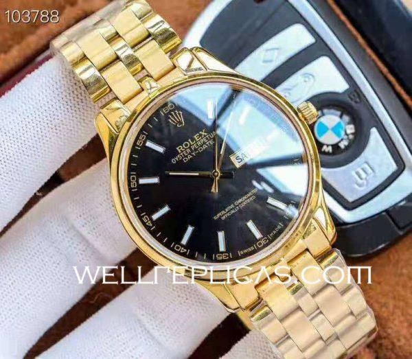 replica Rolex Day-Date