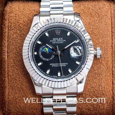 replica Rolex Datejust