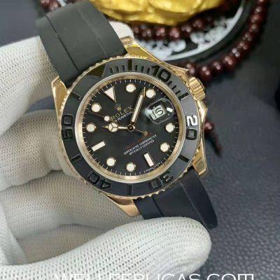 replica Rolex Yacht-Master