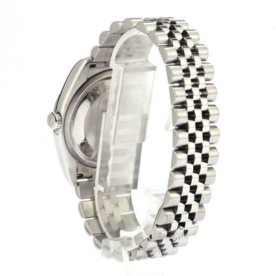Cheap Replica Watches Under $50 Datejust 36 Rolex 116234
