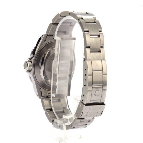 Reddit Replica Watches Rolex 14060 Submariner
